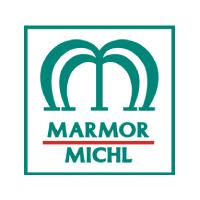 Marmor Michl – Ihr Steinmetz im Raum Augsburg Logo